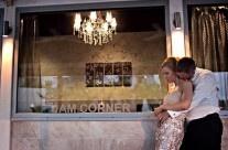 JAM Corner Luxe Room Private Dining