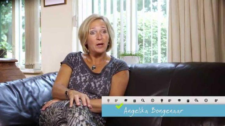 De visuele ondersteuning motiveert enorm en maakt het leren leuker voor je kind. Snapput is een goed alternatief voor bijles en huiswerkbegeleiding. http://www.snapput.nl/snapput/voor-ouders/