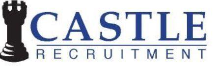 http://www.jobatory.co.nz/job/castle-recruitment-christchurch-part-time-telephone-assistant/ Telephone Assistant - Work From Home - Jobatory