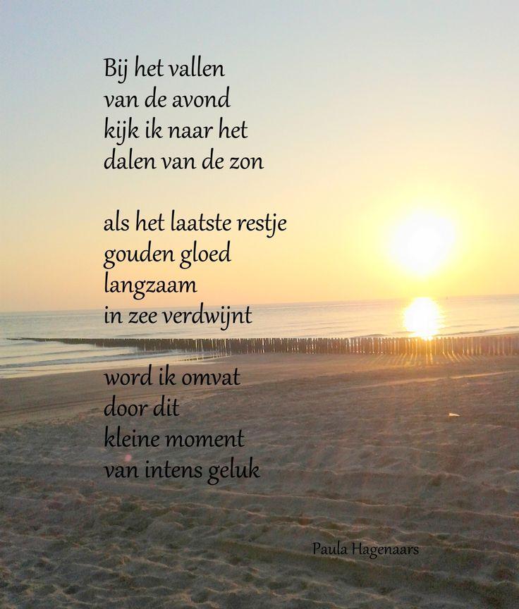 Citaten Over Zonsondergang : Meer dan strand gezegden op pinterest