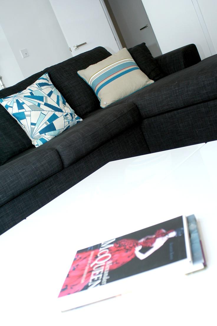 7 best apartment images on Pinterest | Apartment ideas, Deco salon ...
