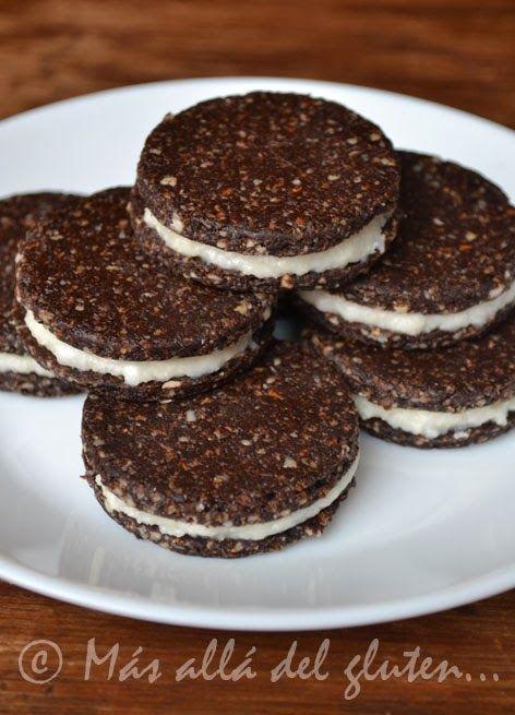 las mejores ideas sobre veganos en pinterest recetas veganas comida vegana y comidas veganas