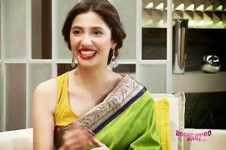Latest Mahira Khan Wallappers Photos Images | Wallpaper | Actress | Trailer Video | BollywoodRani.in