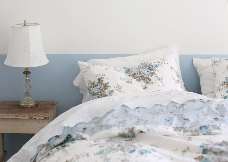 Reversible Roses The Simply Shabby Chic Aqua Rose Duvet Set Is Reversible Available Target Shabby Chic Bedrooms Shabby Chic Duvet Target Shabby Chic Bedding