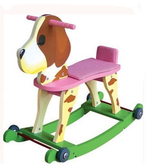 Marvelous Wooden Rocking Horses, Wood Toys, Wood Design, Rocking Chairs, Kids Fun,  Wood Crafts, Wood Working, Wood Projects, Gift Boxes Design Inspirations