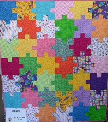 Free Quilt Patterns Free Quilt Block Patterns Updated