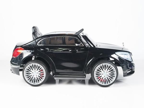 https://www.onmywheels.com/collections/ride-on-cars/products/power_wheels_mercedes_s600_12v_black #kids_power_wheels #kids_ride_on_cars_for_sale #kids_ride_on_toys #hoverboards_for_sale_in_florida #self_balancing_scooter #real_hoverboard_for_sale #remote_control_toys_for_kids