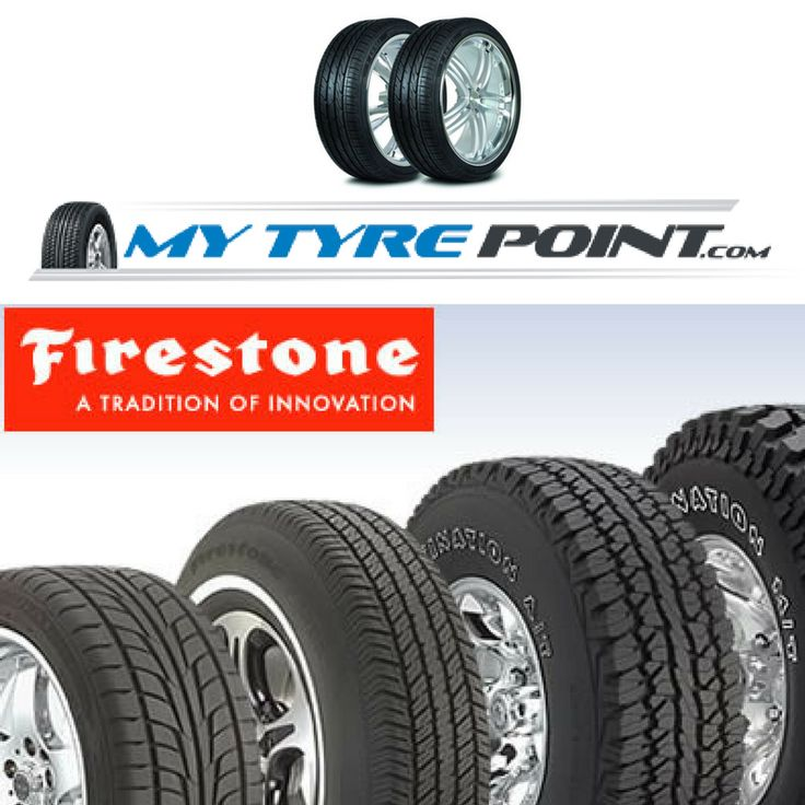 All Range Of Firestone Tyres Available Online Under One Roof at Very Reasonable Market Price.  Mytyrepoint provides you a wide range of branded tyres for your vehicles at very best market price on your door step. Call at 8700-56-52-56 for amazing deals OR For more info visit:- https://www.mytyrepoint.com/tyre-brand/firestone #BuyFirestoneTyreOnline #BrandedTyresOnline #BuyTyreOnline