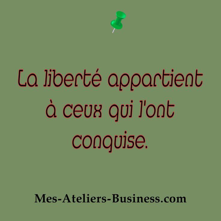 Vous êtes #entrepreneur et souhaitez vous développer ? venez sur  #MesAteliersBusiness #rouen #lehavre #evreux #caen
