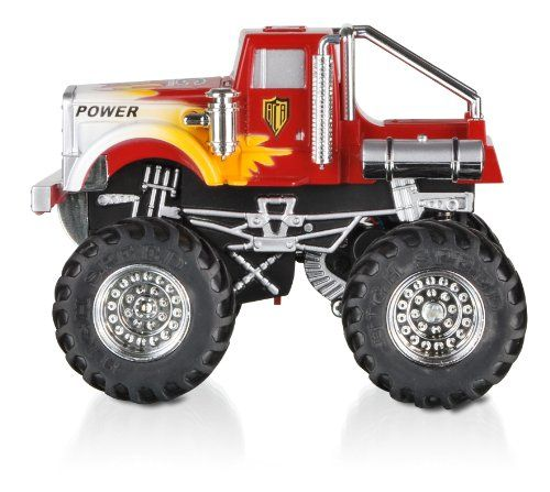 rc cars and trucks cyber monday with Rc Off Road Vehicles on Camio as 3 additionally Cool Rc Cars in addition Product detail as well Xmas as well ParkingGarageTowerDieCastPlaySet.
