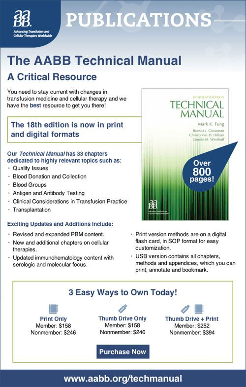 Technical Manual Template User Manual Templates Word Excel Pdf