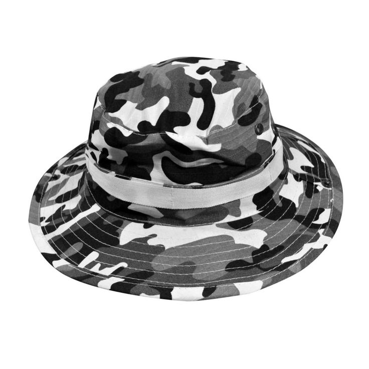>> Click to Buy << 1 Pc 2017 Summer Jungle Camouflage Hat Men Boonie Hat Fisherman Cap Bucket Hat Military Cap for Men Gorro Pescador F2 #Affiliate