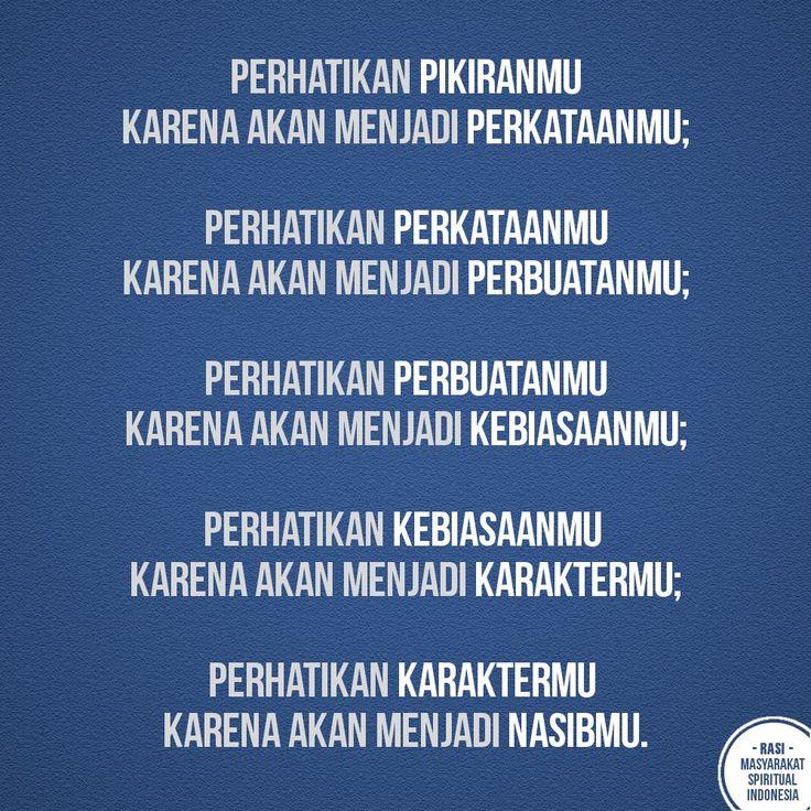 RASI - Masyarakat Spiritual Indonesia