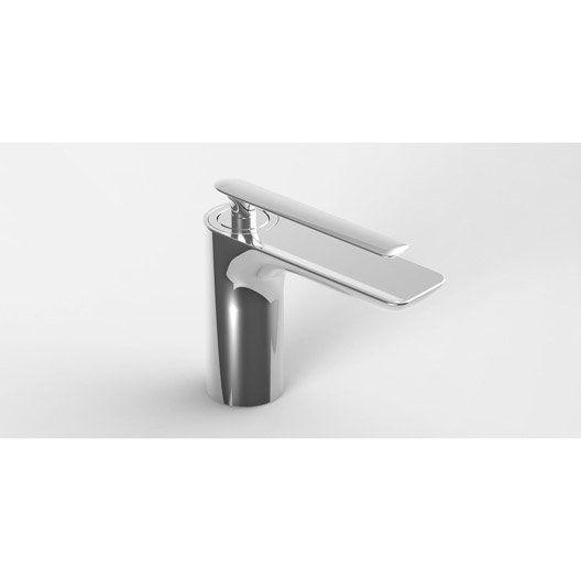 12 best salle de bain images on pinterest | bathroom, chic
