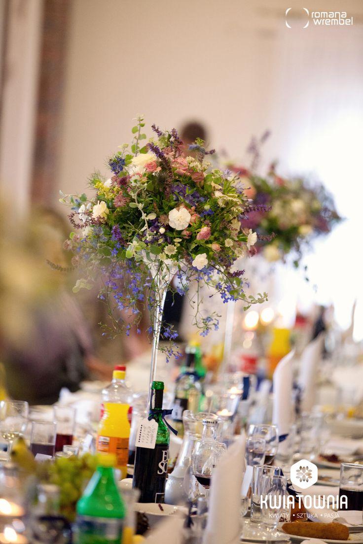 #kwiatownia #kwiaty #slub #bukiet #bukietslubny #bridalbouquet #bouquet #bride #bridesmaid #blue #freshflowers #flowers #pink #fashion #artflowers #design #interiordesign #instagram #decor #kompozycje #dekoracje #dekoracjastołu
