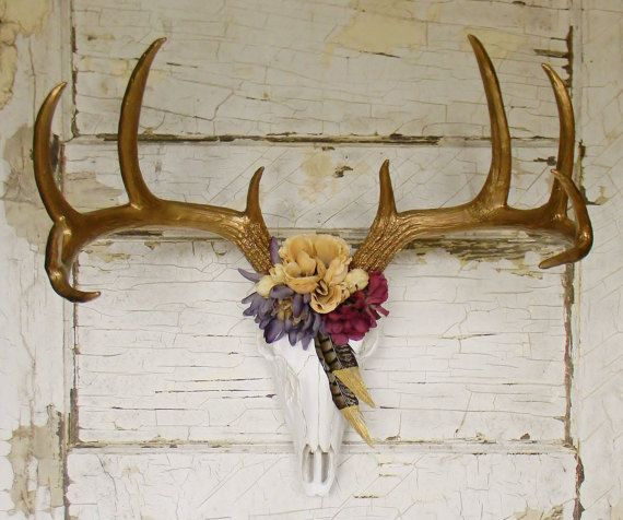 moreover Chinese Divider Antique Screens Room Dividers Divider Screen And Chinese Room Dividers Name Chinese Room Divider Ikea as well Huge Decorative Stag Skull in addition Img additionally Img. on antique deer skull