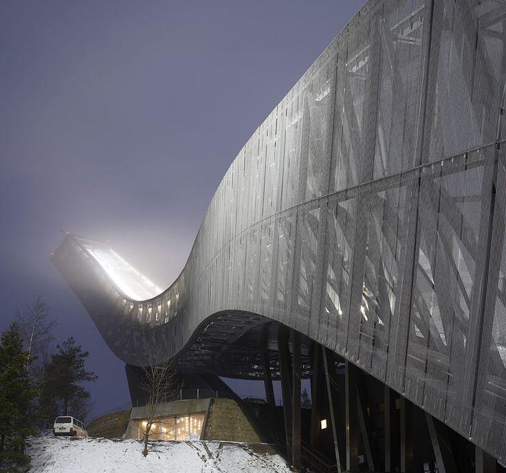 Holmenkollen_Ski_Jump_JDS-Architects_collabcubed