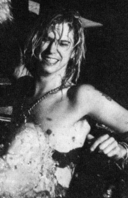 Duff McKagan!! U R Beautiful!!!