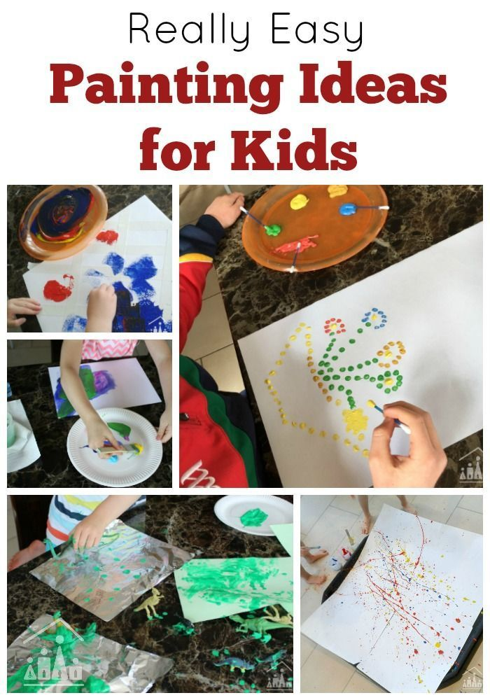 351 best pre-k art images on pinterest   art for kids, kids crafts