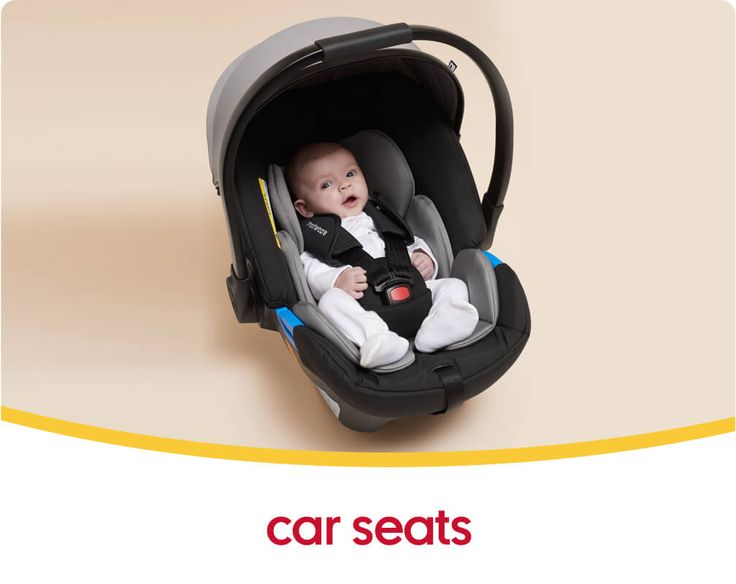 Online Offers | End of Season Sale | Mothercare UAE | Baby ...