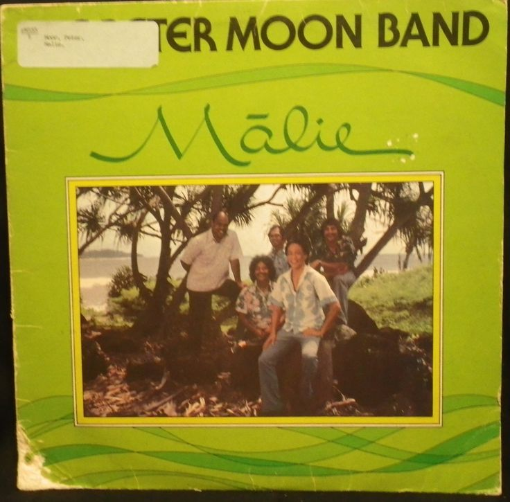 1000 Images About The Peter Moon Band On Pinterest
