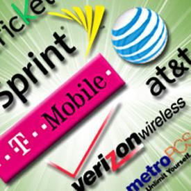 How Long Does Your Wireless Carrier Retain Texts, Call Logs?