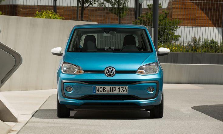 Auto economiche con cambio automatico: dieci proposte nuove a meno di 16.000 euro. Dalla Citroën C1 alla Volkswagen up! passando per la Dacia Sandero.