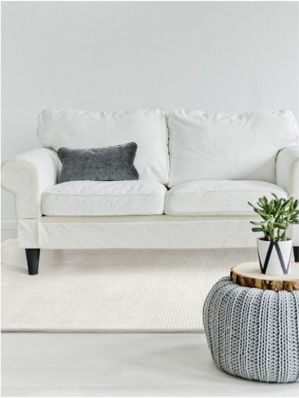 20 best Wohnen in Weiß / White living images on Pinterest Homes
