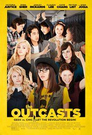 The Outcasts Watch Full Movies,Watch The Outcasts Full Free Movie, Online Full Movie Watch or Download,Full Movies