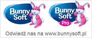 Odwiedź nas na www.bunnysoft.pl