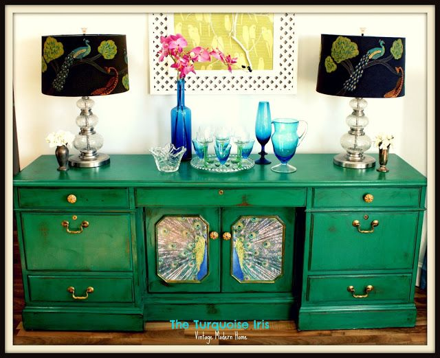 Pin By Shannon Kimberley On Diy And Crafts Pinterest