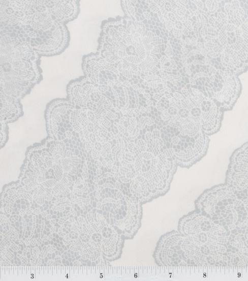 22 besten Fabric Bilder auf Pinterest | Nähprojekte, Frauen ...