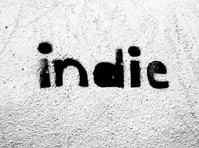 Indie ♥