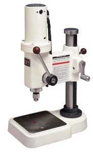 National Supply Source Drill Presses - Jet Equipment and Tools