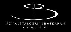 Sonal Bhaskaran London