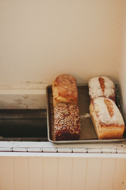 sneak peek into the making of our cookbook | bread in 5