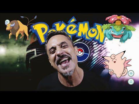 Pokémon GO: ecco la canzone cantata da Giorgio Vanni!