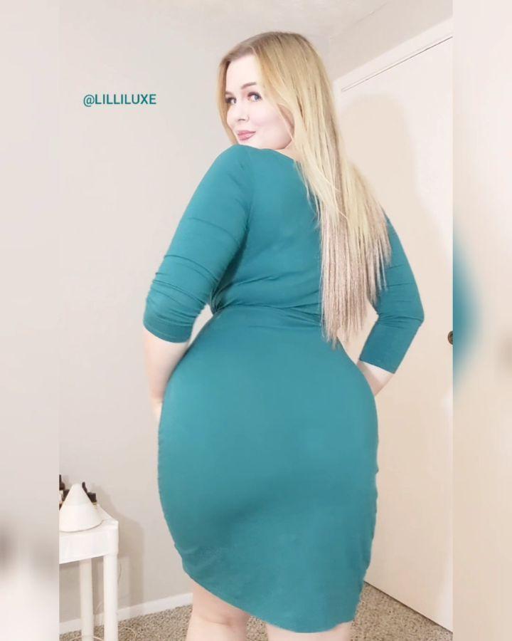 Lilli Luxe
