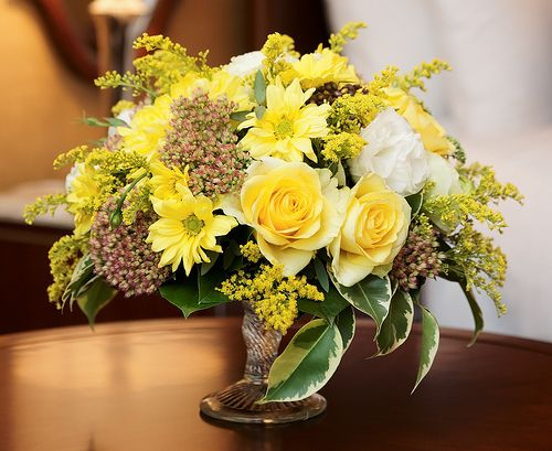 What Flowers Do I Need For My Wedding: Best 25+ Anniversary Centerpieces Ideas On Pinterest