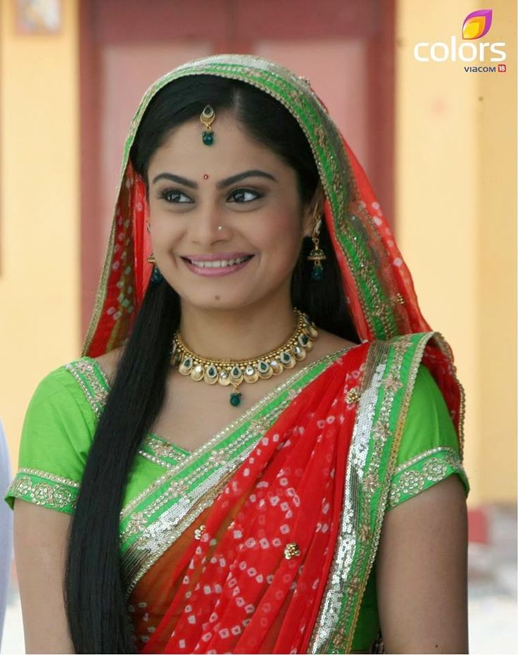 Toral Rasputra: I will not play another Anandi now : Tv Talks
