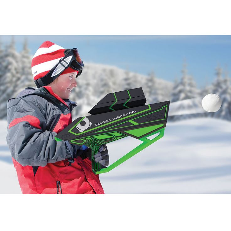 Cool Sports Toys : Best that s snow fun images on pinterest hammacher