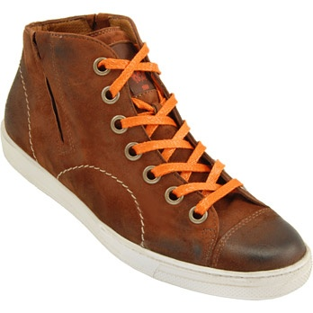 1255-459 - Paul Green Sneaker