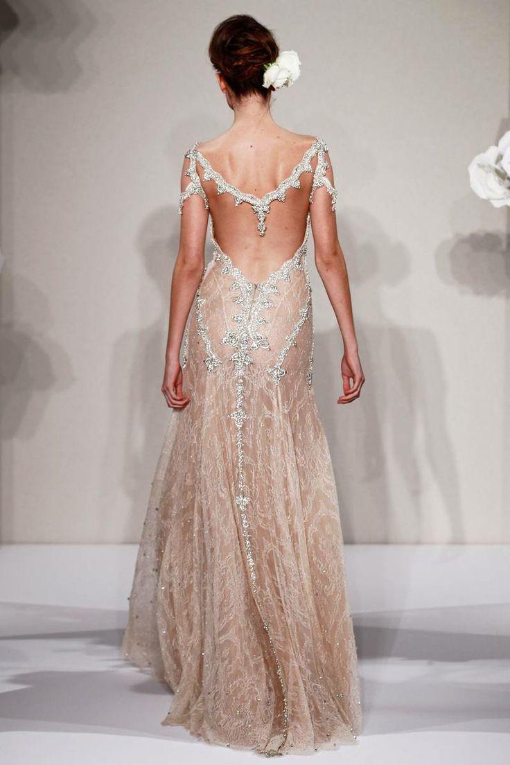 293 besten Fashion - Pnina Tornai Bilder auf Pinterest ...