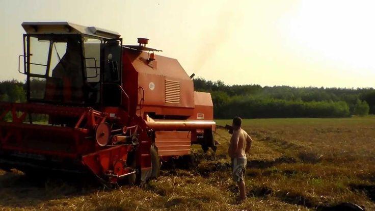 Zwiastun Sezonu 2014 na PODKARPACIU (+playlista)