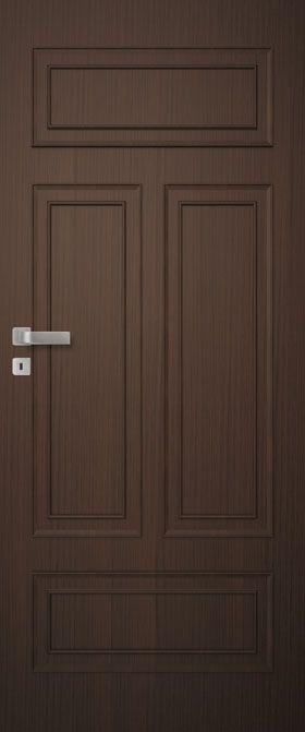 Plné dvere Nostre 02