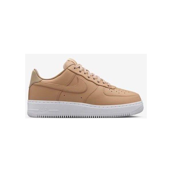 wholesale dealer 26dc5 8b4d4 ... Nikelab Air Force 1 Low Vachetta Tan Sz 11 Wreceipt 555106 200 Brand.