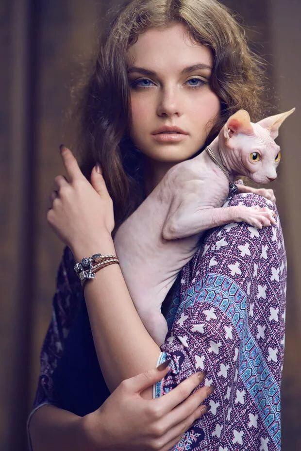 красивые фото фото с домашними животными идеи кирпичные