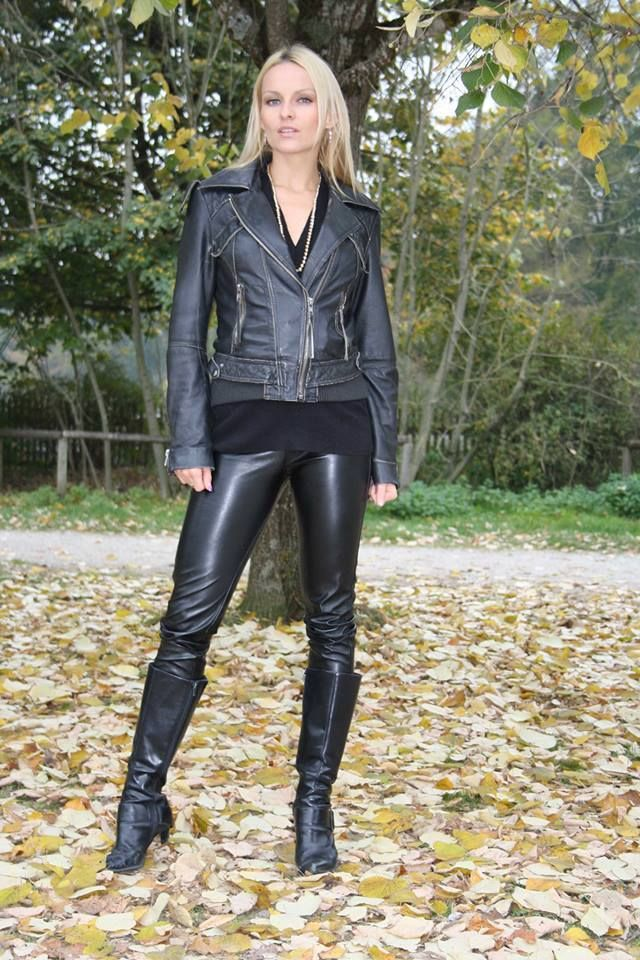 gratis erotiska noveller latex leggings