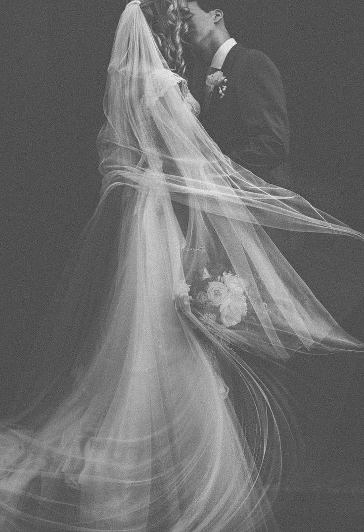 20 best my wedding theme images on pinterest gothic for Custom made wedding dresses chicago