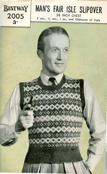 63 best vintage knitting patterns images on Pinterest | Filing ...